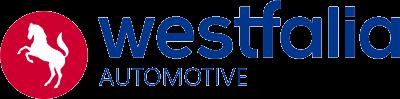 Westfalia Towbars Logo