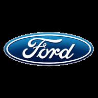 Ford Manufacturer Logo