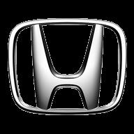 Honda Manufacturer Logo