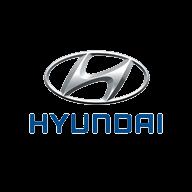 Hyundai Manufacturer Logo