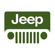 Jeep Manufacturer Logo