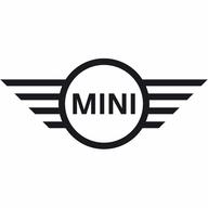 Mini Manufacturer Logo