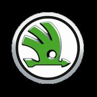 Skoda Manufacturer Logo